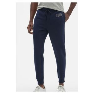 Gap Fleece Joggers NWT